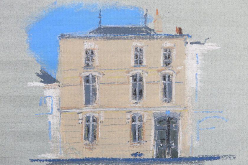 maison-hotes-saumur-dessin