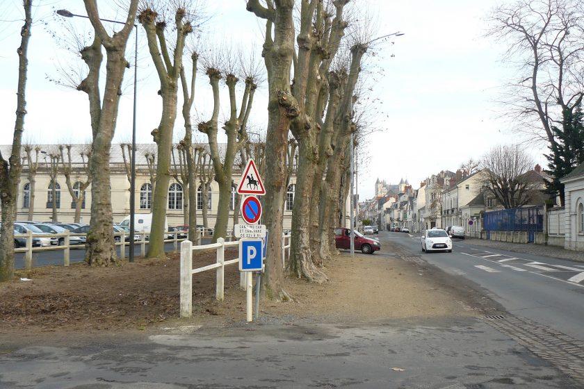 quartier St Nicolas 2