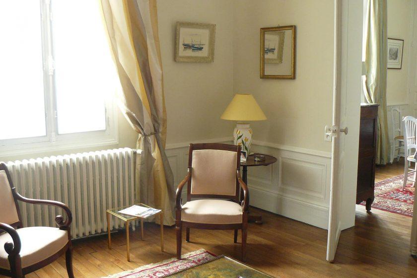salon maison hotes saumur 49