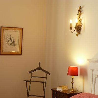 Chambre Gabare 2