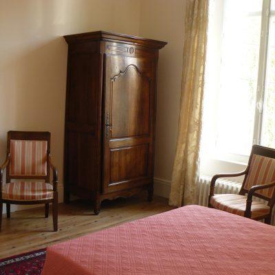 chambre-hotes-saumur-la-caleche-12