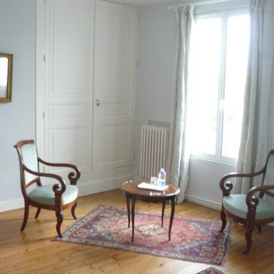 chambre-hotes-saumur-la-citadelle-15
