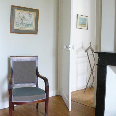 chambre-hotes-saumur-vignoble-6