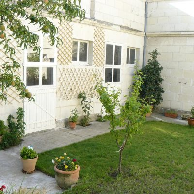 chambres-hotes-saumur-jardin-10