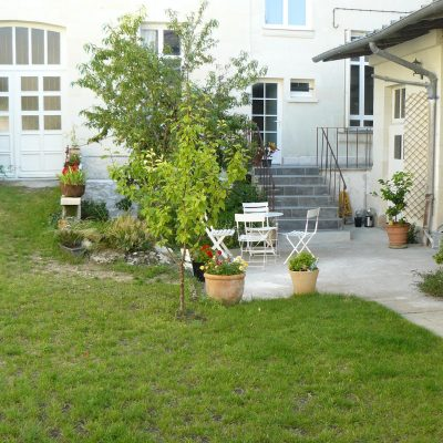 chambres-hotes-saumur-jardin-14