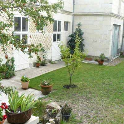 chambres-hotes-saumur-jardin-32