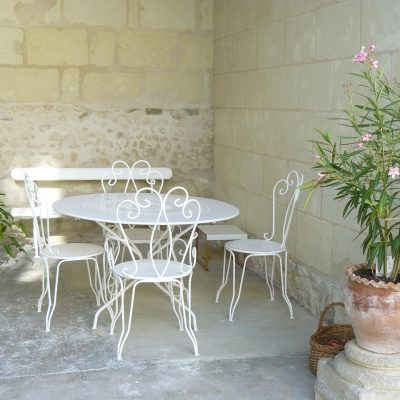chambres-hotes-saumur-jardin-6