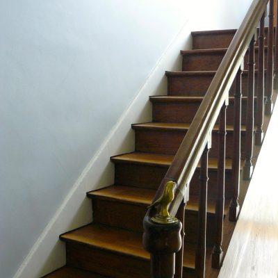 maison-hotes-saumur-espaces-commns-couloirs-3