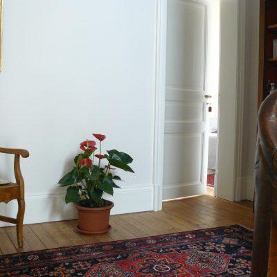 maison-hotes-saumur-espaces-commns-couloirs-4