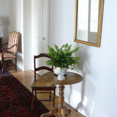 maison-hotes-saumur-espaces-commns-couloirs-6